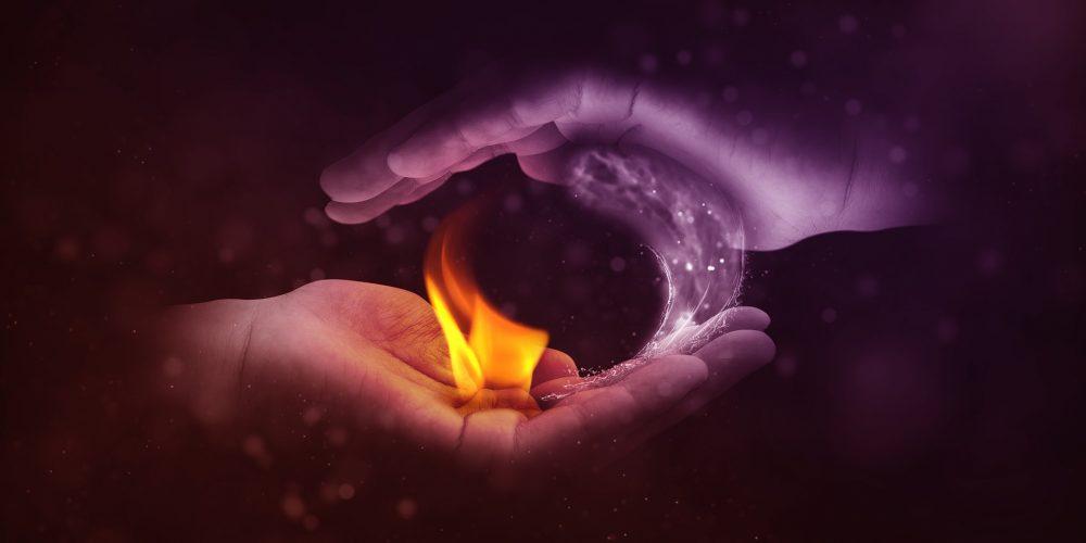 burn-out wat heb je nodig